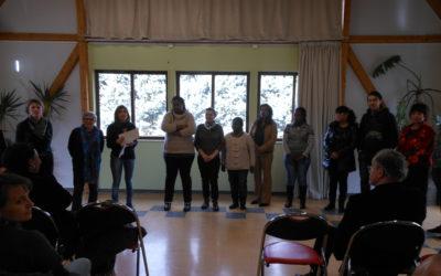 Les Ateliers Sociolinguistiques